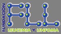 """BECA """"MARCOS FERNÁNDEZ""""para la Investigación en el Área de la Leucemia, Linfoma, Mieloma y Enfermedades Afines. Convocatoria 2019"""